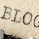 Belo Consulting Business Blog Services