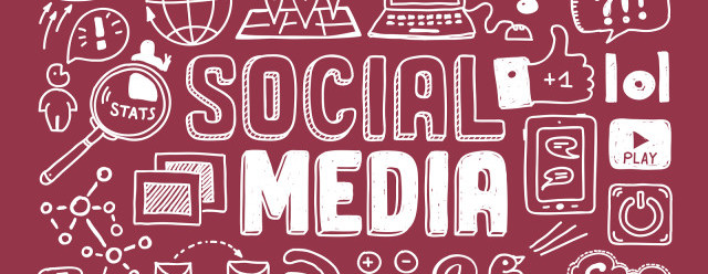 Belo Consulting Social Media Services