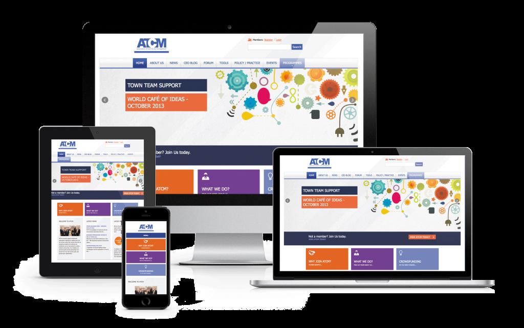 ATCM-Responsive-Design