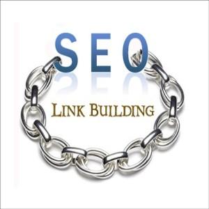 Link-Building 2
