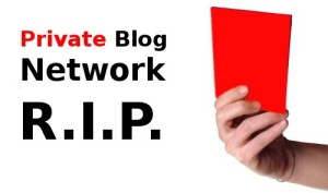 private-blog-network