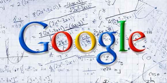 www.google-algorithm.jpg