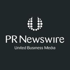 pr-newswire-logo.jpg