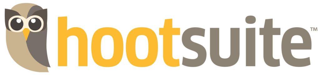 hootsuite-logo.jpg