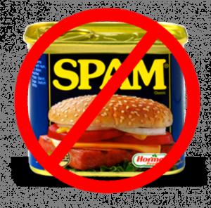 email-marketing-spam.jpg